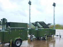 hybrid-light-towers-intro